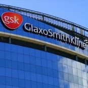 GSK Vaccines - New QC  Labs Project <BR/>(2015-2017)